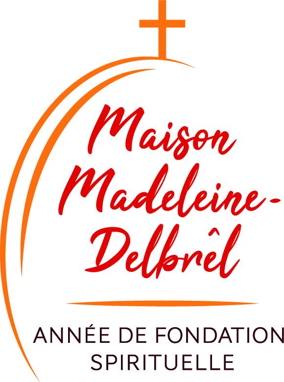 Maison madeleine delbrel